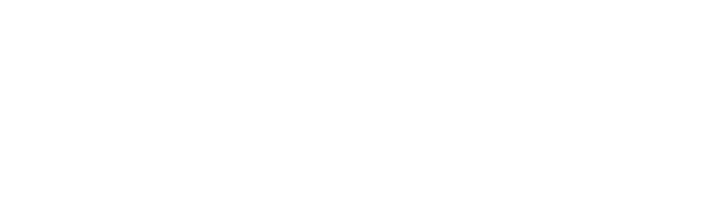 24:OURS Creative Studios