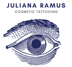 Juliana Ramus Cosmetic Tattooing