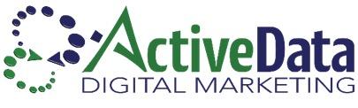 ActiveData.jpg