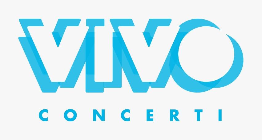 VIVO CONCERTI   Vivo Concerti è un promoter ed organizzatore di eventi live italiani ed internazionali.