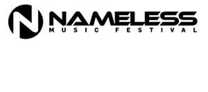 NAMELESS   Music Festival  NAMELESS MUSIC FESTIVAL è il festival EDM per antonomasia, di anno in anno richiama migliaia di appassionati da tutta Europa insieme a dj e artisti di fama italiana e internazionale, nella perla della Valsassina a Barzio (Lecco), dal 1 al 3 giugno 2018.