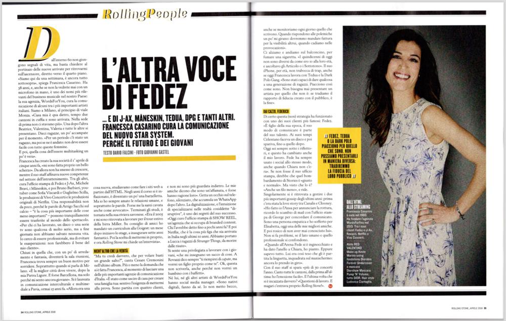 Francesca_Casarino_RollingStone_WFY_02.png