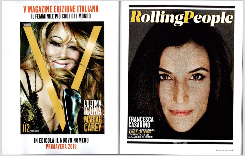 Francesca_Casarino_RollingStone_WFY_01.png