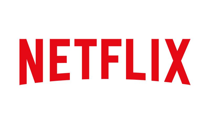 NETFLIX   Internet TV  Gestione della comunicazione ed eventi per le produzioni originali Netflix in Italia.