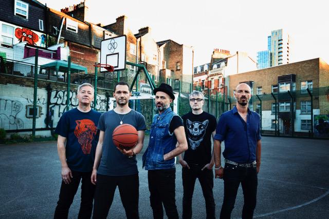 """SUBSONICA   Artist  I Subsonica sono un gruppo rock elettronico italiano nato a Torino nel 1996 dall'unione di alcuni esponenti della scena musicale alternativa: Samuel (cantante), Max Casacci (produttore e chitarrista), Boosta (tastierista), Ninja (batterista), e Pierfunk (bassista), sostituito poi da Vicio nel 1999. Nella loro carriera hanno pubblicato 7 album in studio: """"Subsonica"""" uscito nel 1997, """"Microchip emozionale"""" del 1999, """"Amorematico"""" del 2002 che conta 100.000 copie vendute, """"Terrestre"""" del 2005, 110.000 copie vendute, """"L'eclissi"""" del 2007, """"Eden"""" del 2011, certificato platino, """"Una nave in una foresta"""" del 2014, disco di platino, oltre alla raccolta del 2008 """"Nel vuoto per mano 1997/2007"""", certificata platino. La band, influenzata dai linguaggi musicali più sperimentali, ha rivoluzionato la scena e ha creato un sound molto riconoscibile, coniugando suoni elettronici, incisività melodica tipicamente italiana e grande carica sul palco. I Subsonica sono, infatti, unanimemente apprezzati per la potenza del loro live. Numerosi i premi e riconoscimenti avuti fra i quali: Premio Amnesty Italia, MTV Europe Music Award, Premio Italiano della Musica, Italian Music Award, Premio Grinzane Cavour, TRL Award, ed una partecipazione al Festival di Sanremo. Il 12 ottobre 2018 è uscito """"8"""" nuovo disco di inediti a cui seguirà un tour europeo e un tour italiano nei palazzetti, anticipato dal singolo """"Bottiglie Rotte"""" disponibile dal 7 settembre 2018."""