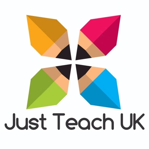 Just Teach UK
