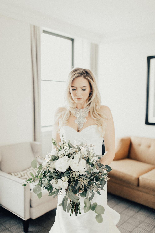 GACo_Allison-PJ-Wedding_021718-164.jpg