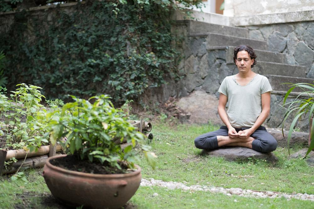 Taller-Meditación.jpg