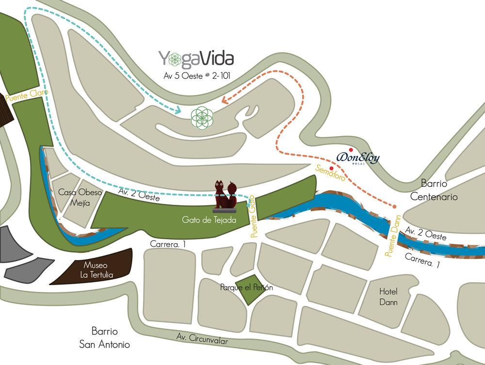 YogaCali - YogaVida.jpg