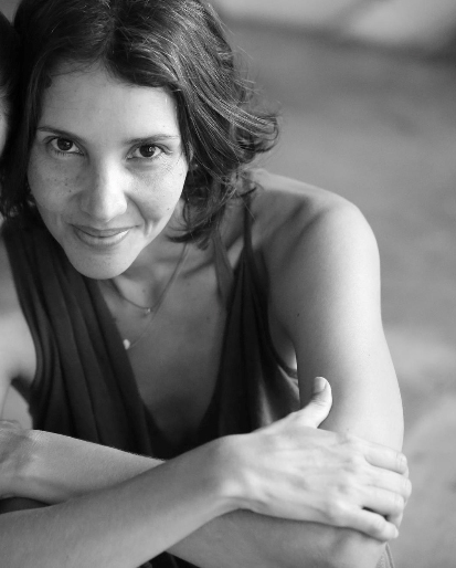 Cristina-Villamil.jpg