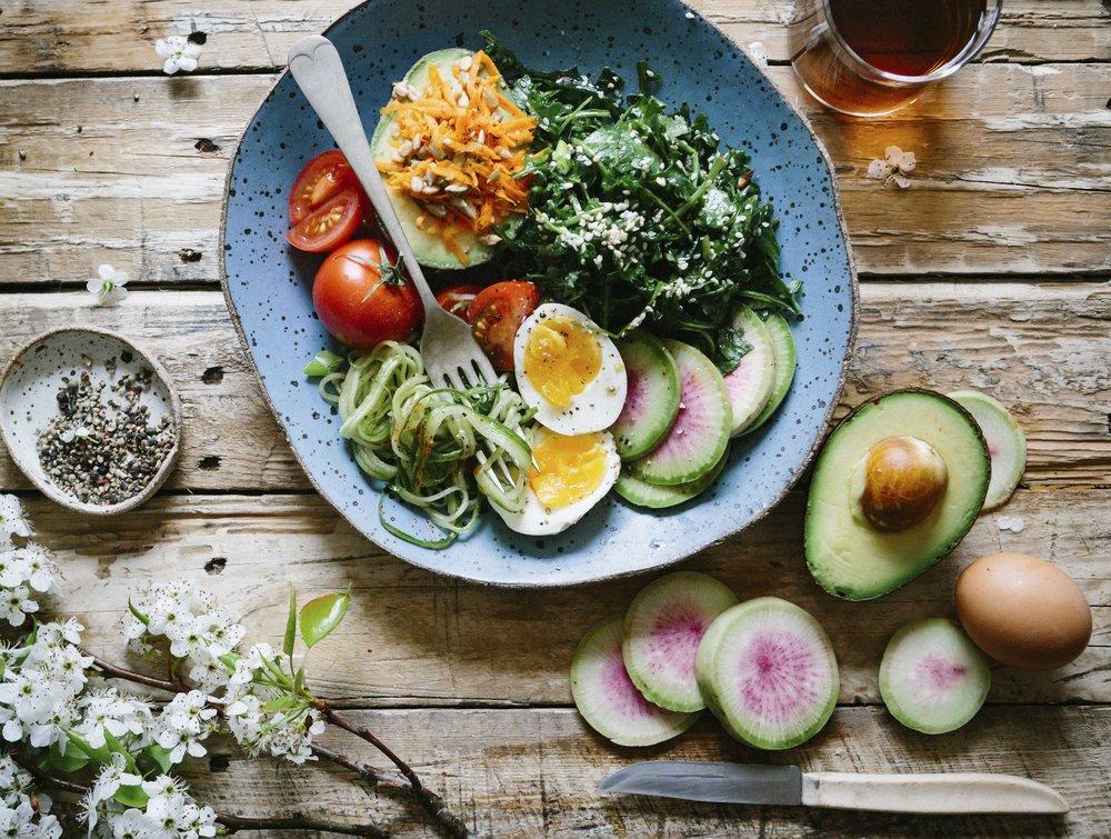 Food-on-table.jpg