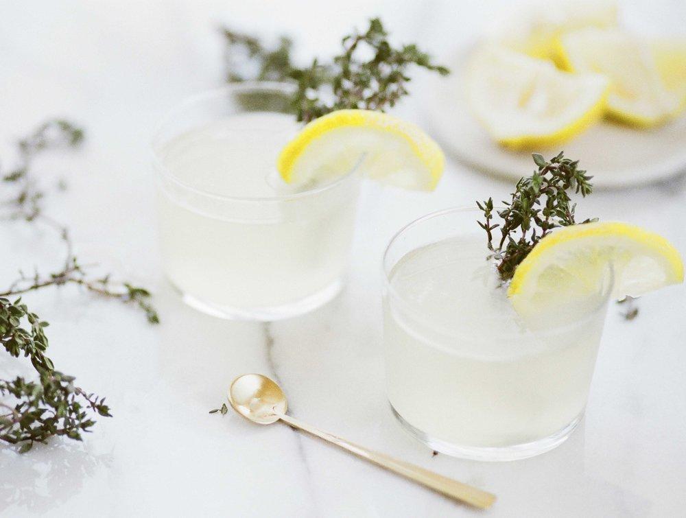 Lemon-Thyme-Drink.jpg