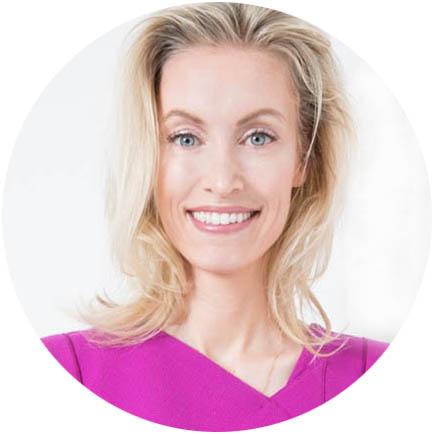 Heidi Hauer_Health Coach.jpg
