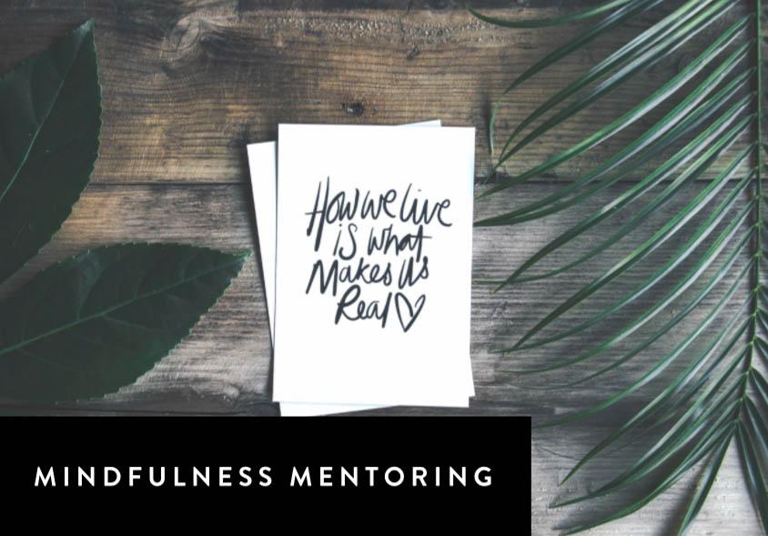 Mindfulness-Mentoring-Button.jpg