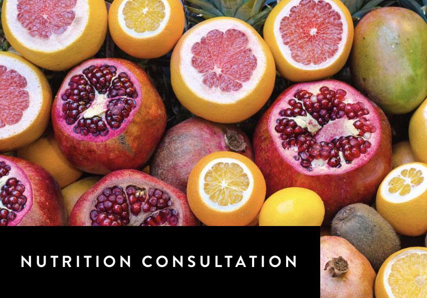 Nutirion-Consultation-Thumbnail.jpg