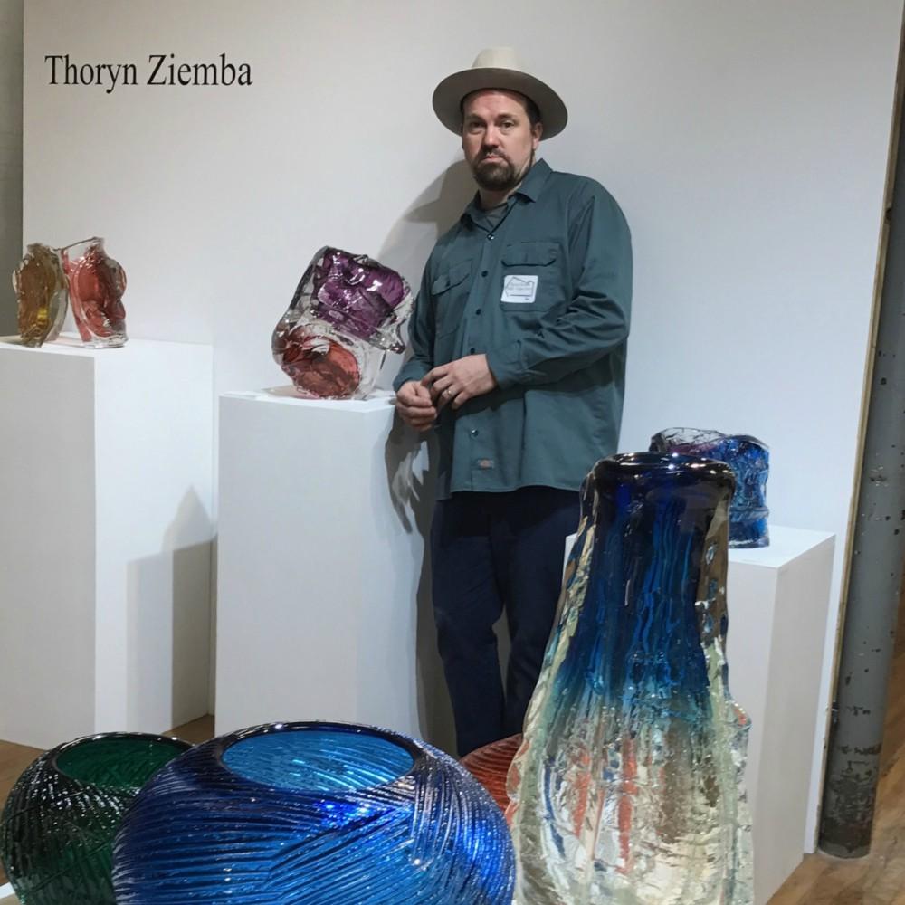 Thoryn Ziemba.jpg
