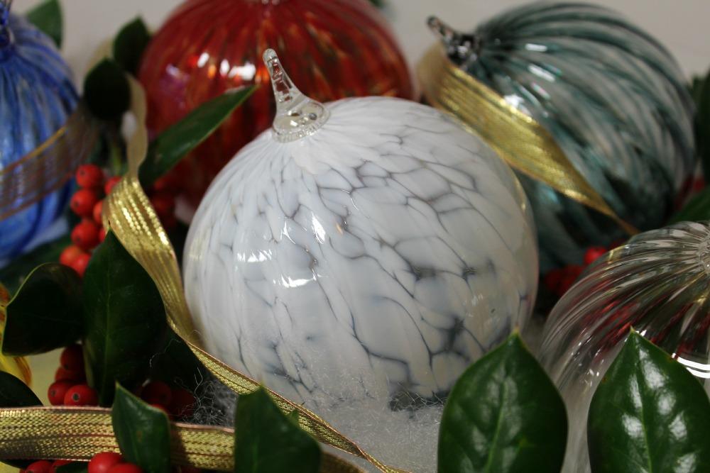 Ornaments FB.jpg