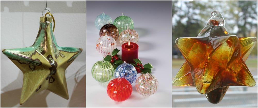 Ornament Sale Collage web.jpg