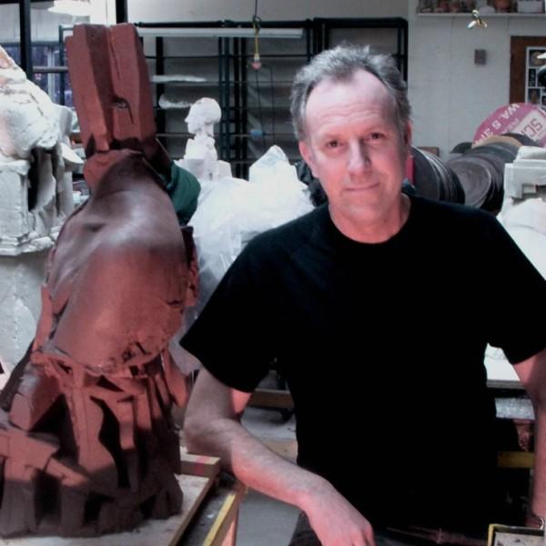 Bruce Dehnert