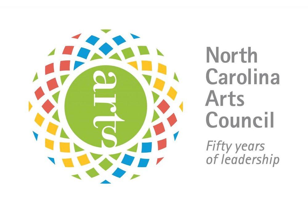 NC Arts logo 2018.jpg