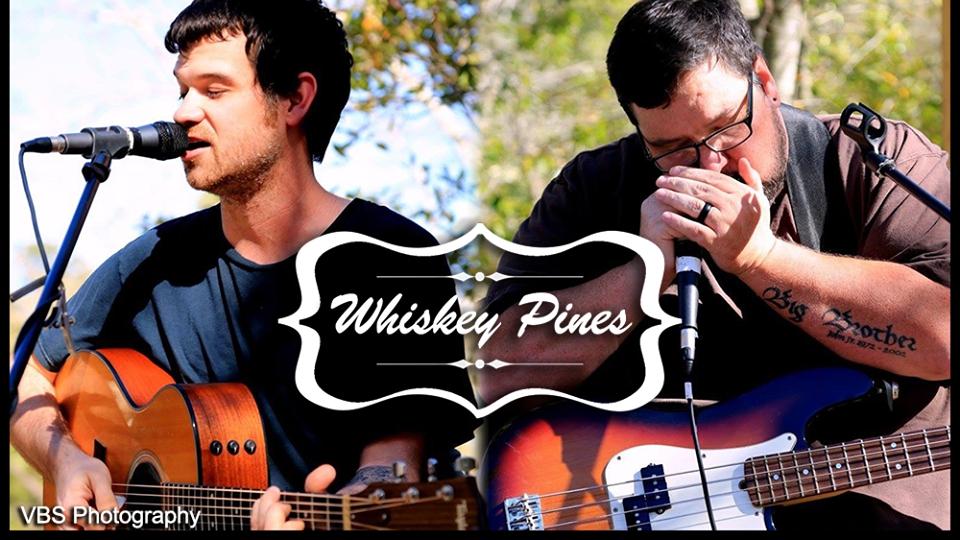Whiskey Pines.jpg