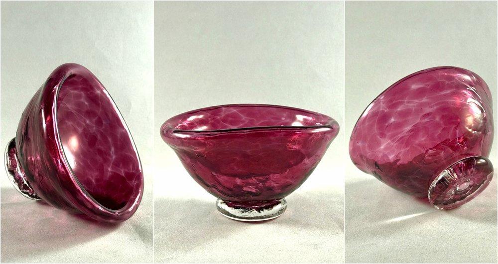 Glass Bowl Collage.jpg