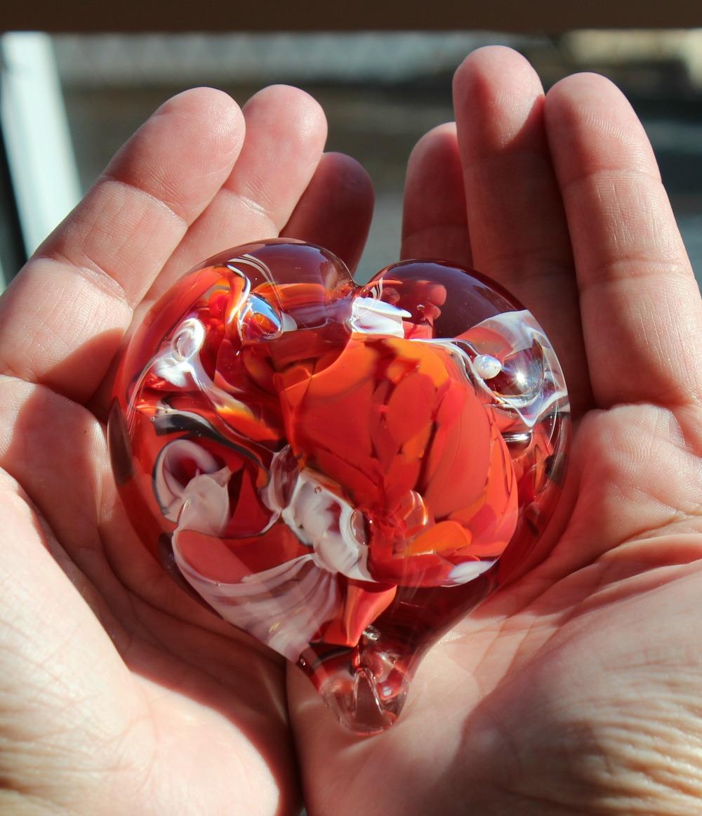 Valentine web.jpg