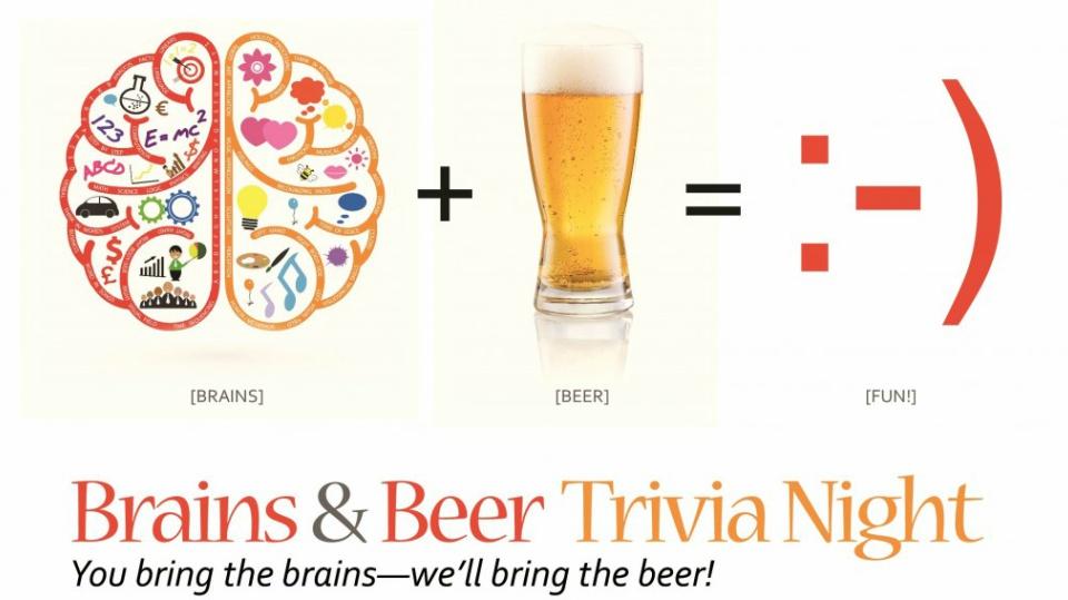 Trivia.Brains-plus-beer-1.jpg