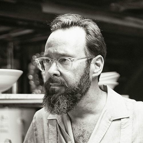 William DePauw