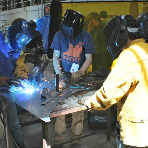 welding web.jpg