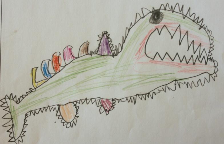 Kids Draw It Drawing.jpg