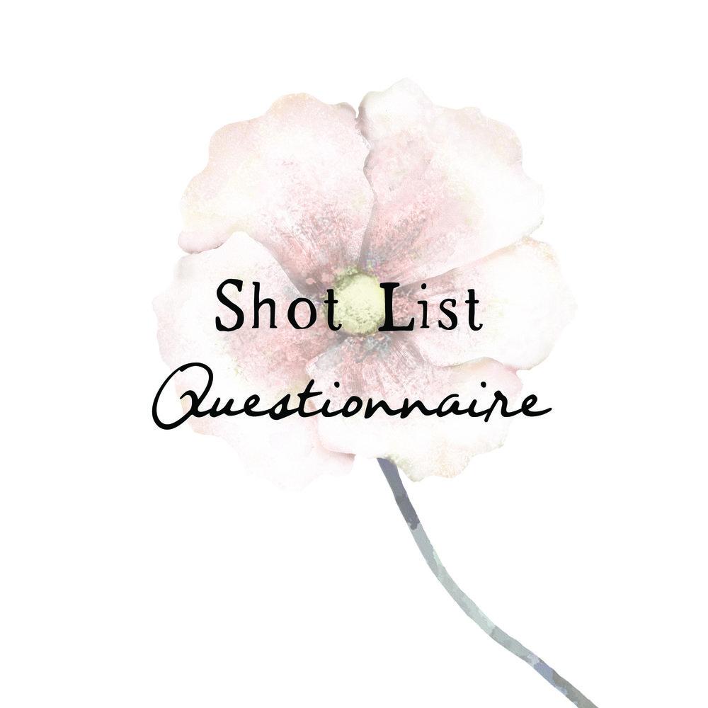 shot list 2.jpg