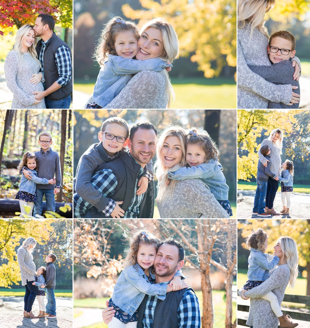 Pawlak Family Collage 1.jpg