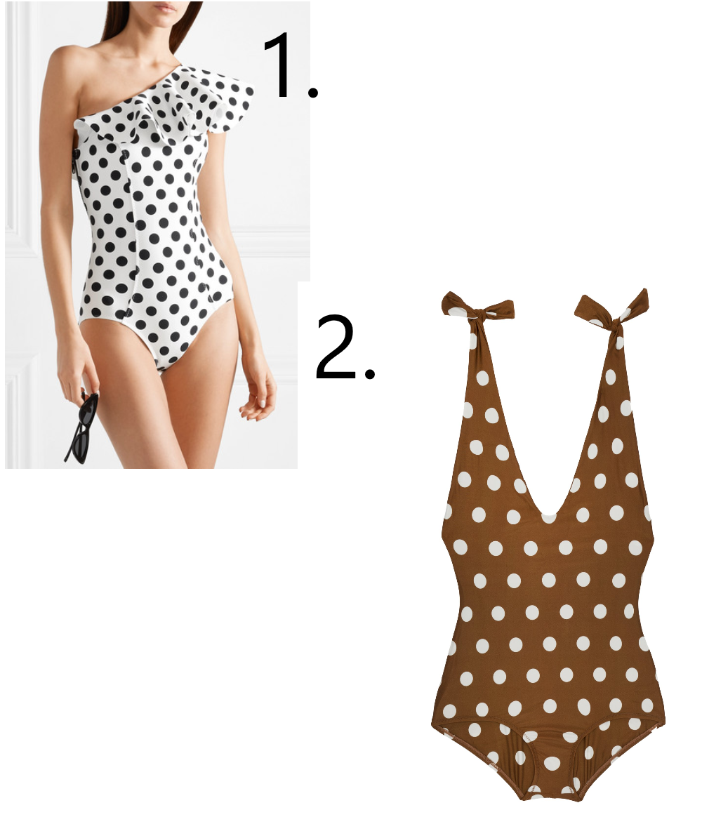 Polka dot swimwear.png
