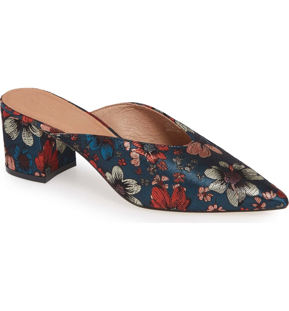 https://shop.nordstrom.com/s/halogen-tori-mule-women/4961587?origin=keywordsearch-personalizedsort&breadcrumb=Home%2FAll%20Results&color=berry%20suede