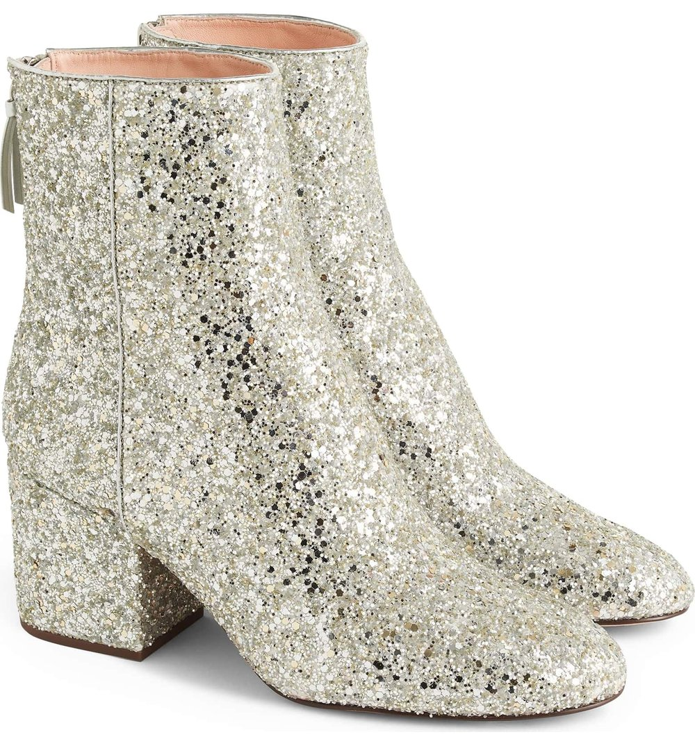 https://www.jcrew.com/p/womens_category/shoes/boots/sadie-ankle-boots-in-glitter/K0041?color_name=medal-bronze