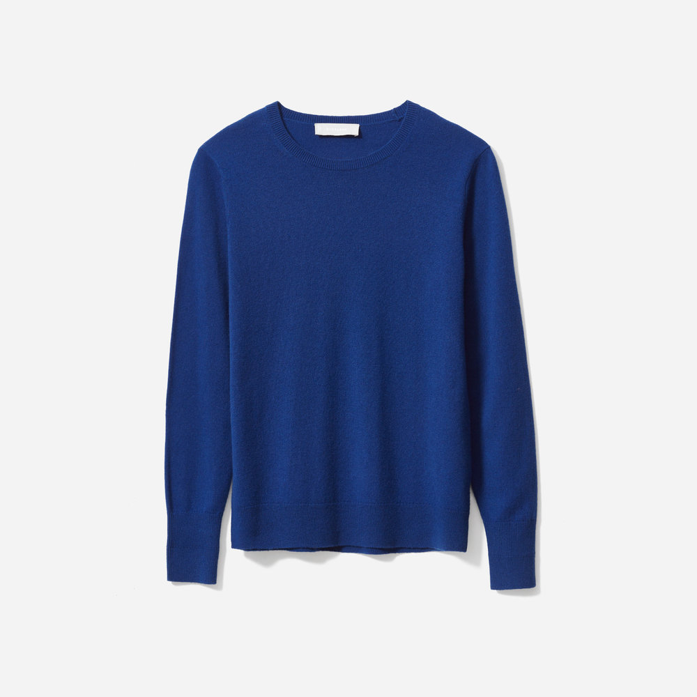 https://www.everlane.com/products/womens-cashmere-crew-klein?collection=womens-sweaters