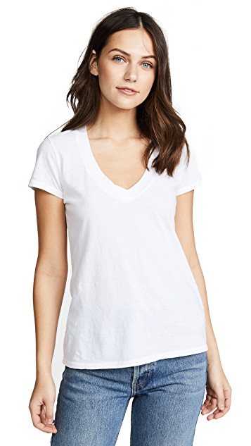 https://www.shopbop.com/short-sleeve-relaxed-casual-neck/vp/v=1/845524441833590.htm