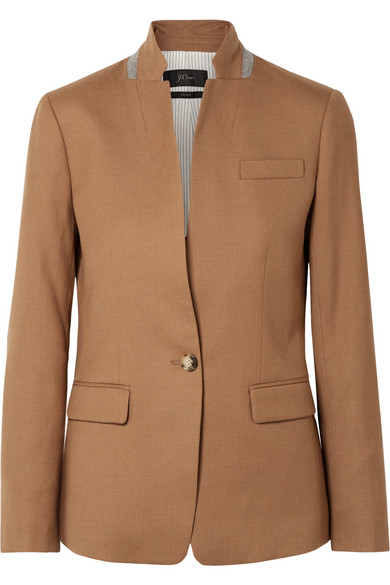 https://www.jcrew.com/p/womens_category/blazers/singlebreasted/regent-blazer-in-wool-flannel/B0323?color_name=warm-camel