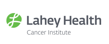 Lahey Health Cancer Institute
