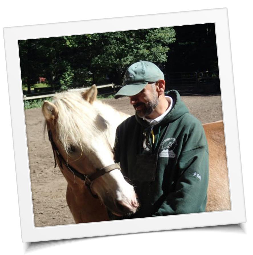 Frame-HorseTherapy.jpg