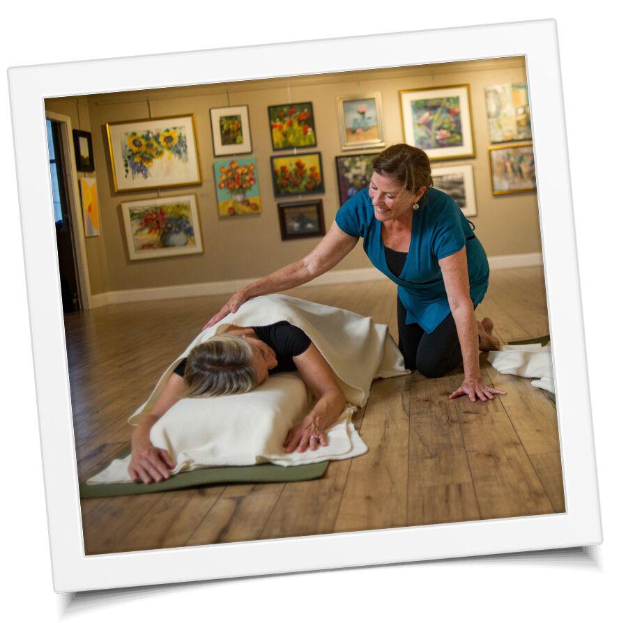 Frame-YogaTherapy_preview.jpg