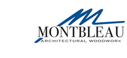 Montbleau Architectural Woodwork
