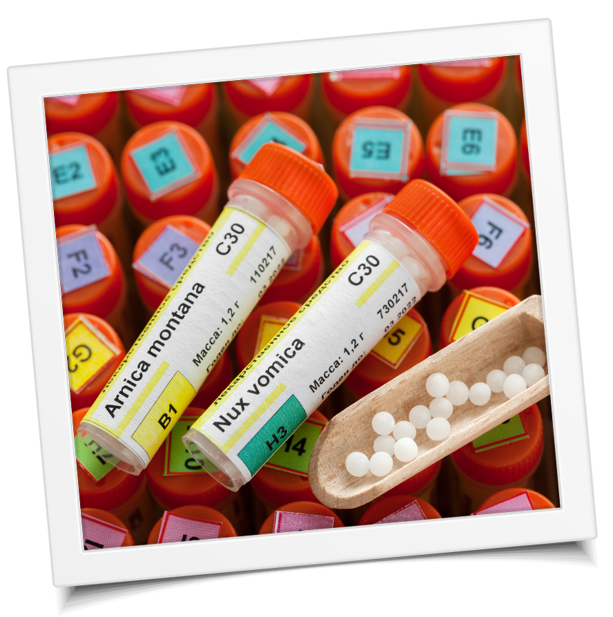 Frame-Homeopathy.jpg