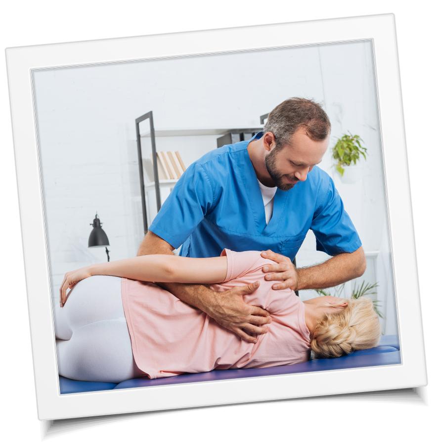 ChiropracticCareFramed.jpg