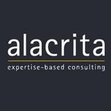 Alacrita