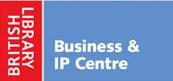 BIPC_Logo.jpg