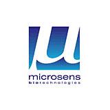 Microsens