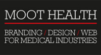 moot-health.jpg