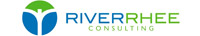 RiverRhee-Logo-Colour.jpg